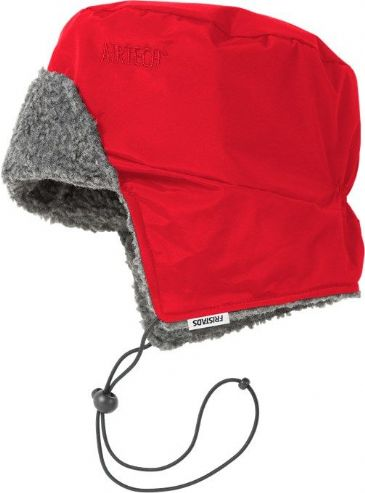 Fristads Winter Hat 9105 GTT (Hi Vis Red)